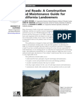 Road Maintenance2
