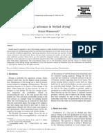 1-s2.0-S0255270199000410-main.pdf