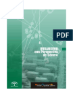 URBANISMO CON PERSPECTIVA DE GENERO.pdf