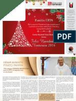 06_2015.pdf