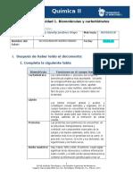 MV-U2- Actividad 1. Biomoléculas y carbohidratos.doc