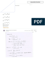 Examples Other Advanced Mathematics