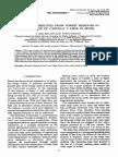 1-s2.0-0961953494E0030V-main.pdf