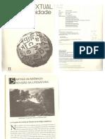 264238827 Producao Textual Na Universidade