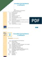 OC - 09 - hardware.pdf
