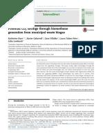 1-s2.0-S0961953414000245-main.pdf