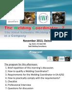 KOORDINATOR-doc 135 Ewf 1090 Workshop 2013 Part 2