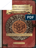 GDLA-Libro2-Prefacio.pdf