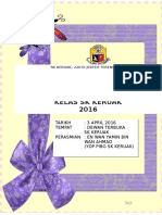 BROSUR KECERIAAN.docx
