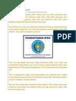 IPDN.docx