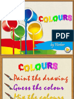 40371_colours_ppt.ppt