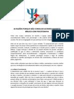 10 RAZÕES PORQUE NÃO AS PSICOTERAPIAS.pdf