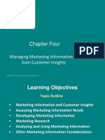 principle of marketing chapter 4