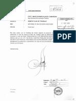PLAN DE TRABAJO MAZARONQUIARI.pdf