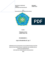 REFARAT forensik DVI