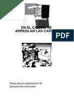 gmaiz_en_el_camino_se-arreglan-las-cargas.pdf