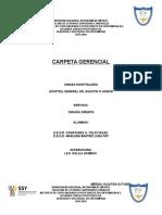 CarpetaGerencial O´horan Listo.docx