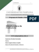 Programa Introducción a La Contaduría I (1)-1