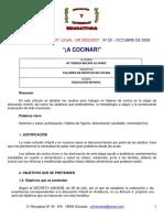 M_TERESA_MOLINA_2.pdf