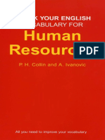 5_Check_Your_English_Vocabulary_for_Human_Reso.pdf