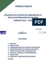 04 EDELNOR.pdf