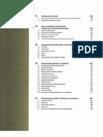 genetica-cto-7.pdf