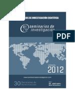 SEMINV - Libro de texto.pdf