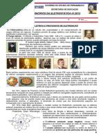 ELETRIZACAO.pdf