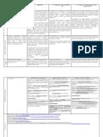 Documento de consulta n°1