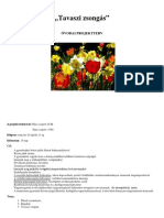 051_Tavaszi zsongás projekt 2014.pdf