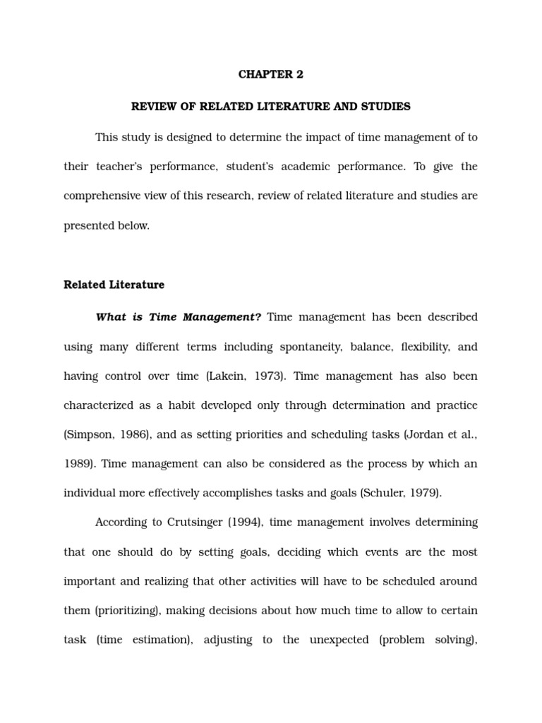 english writing opinion essay language learners
