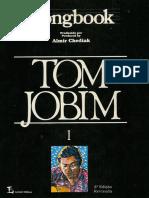 Songbook-Tom Jobim Vol.123