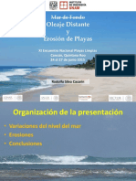 2. Dr. Silva Casarín
