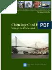 Co So Ha Tang - Nhung Van de Lien Nganh - WB
