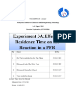 full lab report 3a rxc.docx