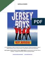 JB Musical Milano.pdf