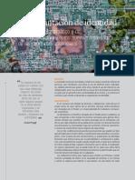 01 La Suplantacion de Identidad de Tipo Fisico, Informatico y de Telecomunicaciones Como Nueva Manifestacion de Consductas Antisociales