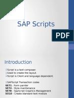 sapscripts-160202092854