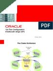3 FlexClusterConfiguration