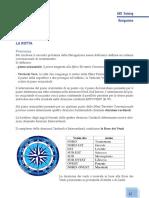 navigazione_47-66.pdf