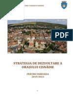 Strategia de dezvoltare a orasului Cisnadie 2015-2023.pdf