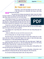 qlht02.pdf