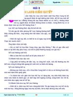 qlht03.pdf