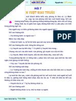 qlht07.pdf