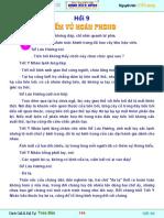 qlht09.pdf
