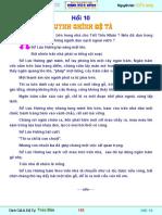 qlht10.pdf