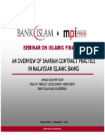 AnOverviewOfShariahContractPractice.pdf