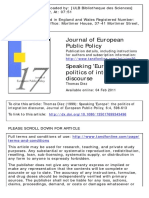 Article Diez