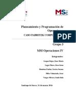Caso Fabritek Grupo # 3 v2