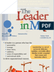 11151009- Leadership.pptx